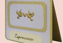 designs wedding invitations - wedding printing