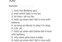 The 100 Funny stuf