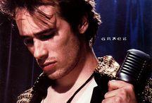 Jeff Bucley - Grace