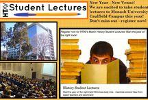 History Pedagogy / General Websites on History Pedagogy