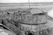 panzer 4 ausf h