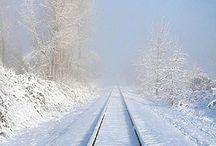 Trains  tren