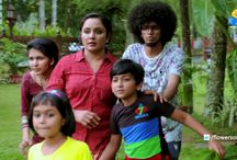 Malayalam TV Shows