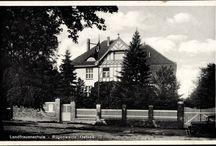 Rugenwalde