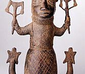 Spirituality of My Yoruba Ancestors