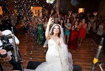 Byzens Bride