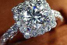 OMG jewellery