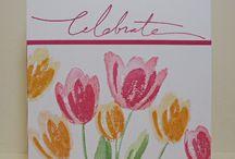 tarjetas femeninas abril 15