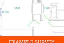 House Surveys