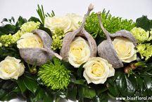 bloemschikken0