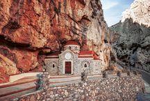 Kreta, Crete,  Greece