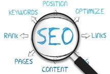 G Maps Agency - Doncaster / G Maps Agency is an SEO agency based in Doncaster. We specialise in Local SEO and Google Maps optimisation. Call us todaty to see how we can help your business.
