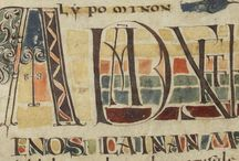 catalogo manoscritti