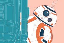 Star Wars Rebel Pilots