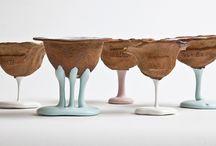 Ceramic / by Jar Chulalak