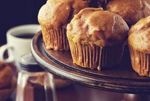 Muffin Recipes!