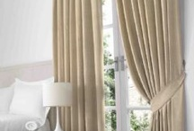 Curtains / 123blinds currently present 4 popular heading styles for ready made curtains.
