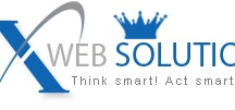 http://www.rexwebsolution.com / Looking for Customized Web Development & Search Engine Optimisation Expert. Browse Rex Web Solution Company, a Custom Database web development service provider.