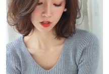 hair style 01