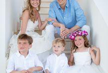 Abby & Thomas: Vow renewal