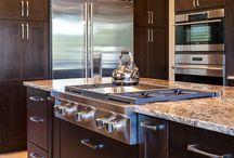 Amazing Genessee Colorado Kitchen Renovation