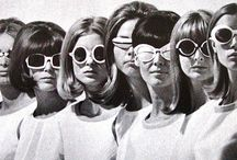 Glasses I'd like to get.