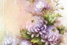 quadro fiori 3