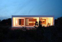 Cool huis