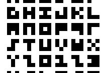 -{ Typography }-