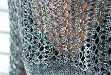 lace jersey8