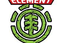 Sport logos,design