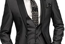 Sharp dressing