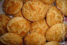 hindisdan cevizli kurabiye