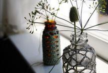 Crochet / by Karen Smith