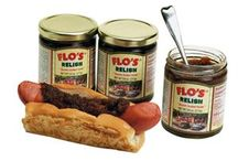 Butcher Boy's New England Vendors's / New England is home to a wide variety of quality food companies.