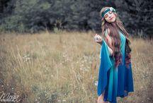 MOAA PHOTOGRAPHY / fotografia photography