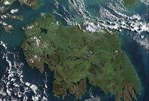 Ireland / Images of Ireland