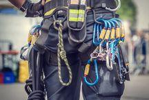 rope&rescue