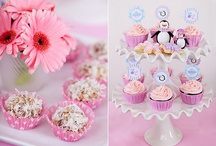 Sweet Girly PARtY