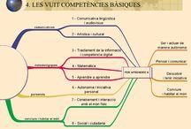 competencies basiques