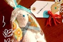 Para bebes / Handmade