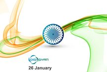 #ProudToBeAnIndian