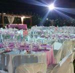 ktima gamou / Το κτήμα δεξιώσεων Νικολάου, βρίσκεται στον οικισμό του Αγίου Ιωάννη στο Κορωπί. Διαθέτει υπαίθριους και στεγασμένους χώρους για τη φιλοξενία κάθε είδους εκδήλωσης όπως γάμοι, βαφτίσια, parties, επαγγελματικά events κ.α Για περισσότερες πληροφορίες πατήστε εδώ: http://aegeancatering.gr