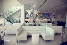 Inspiration: Clean White Hues