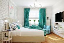 Hunt Home Design / Home Decorating, Interior and Exterior Design Ideas