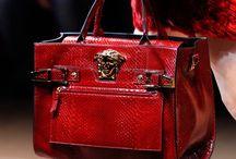 MARGOT bags
