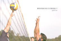 Sport(スポーツ)