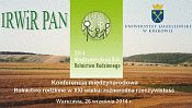 Agri-food and Rural Research Institutions