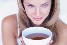 chá gengibre pra emagrecer