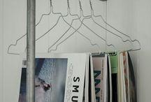 Ideas interior